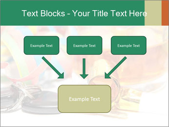 0000082425 PowerPoint Templates - Slide 70