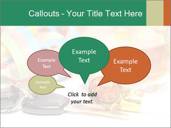 0000082425 PowerPoint Templates - Slide 73