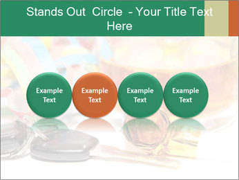 0000082425 PowerPoint Templates - Slide 76