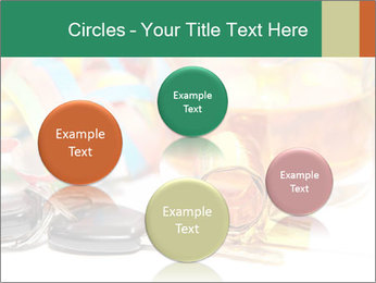 0000082425 PowerPoint Templates - Slide 77