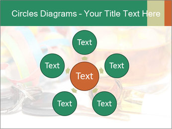 0000082425 PowerPoint Templates - Slide 78
