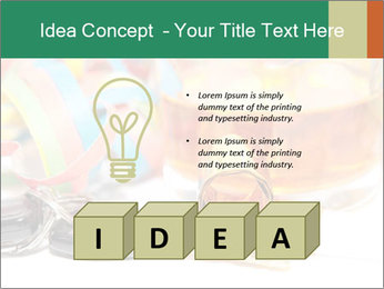 0000082425 PowerPoint Templates - Slide 80