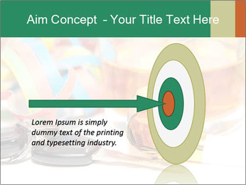 0000082425 PowerPoint Templates - Slide 83