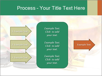 0000082425 PowerPoint Templates - Slide 85