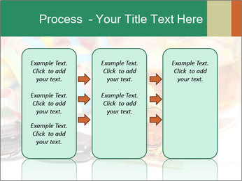 0000082425 PowerPoint Templates - Slide 86