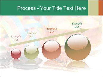 0000082425 PowerPoint Template - Slide 87