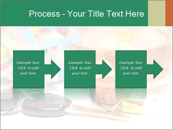 0000082425 PowerPoint Templates - Slide 88