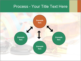 0000082425 PowerPoint Templates - Slide 91