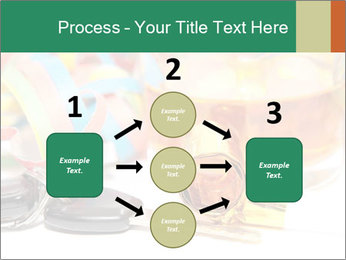 0000082425 PowerPoint Templates - Slide 92