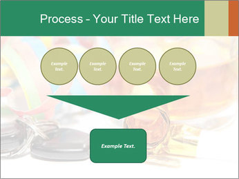 0000082425 PowerPoint Templates - Slide 93