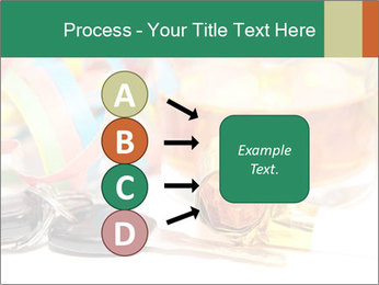 0000082425 PowerPoint Templates - Slide 94