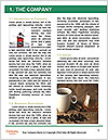 0000082425 Word Templates - Page 3