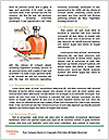 0000082425 Word Templates - Page 4