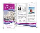 0000082426 Brochure Templates