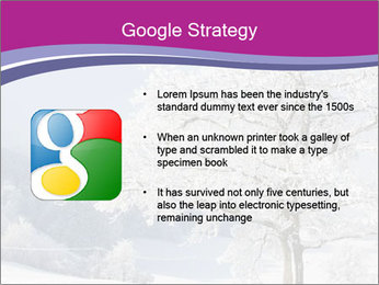 0000082426 PowerPoint Template - Slide 10
