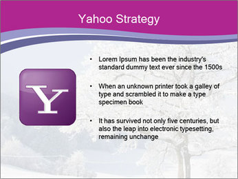 0000082426 PowerPoint Template - Slide 11