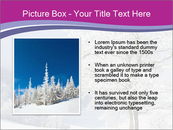 0000082426 PowerPoint Templates - Slide 13