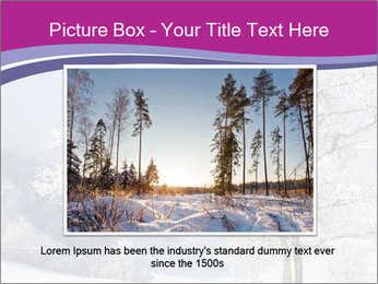 0000082426 PowerPoint Templates - Slide 15