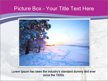 0000082426 PowerPoint Template - Slide 16