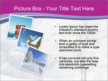 0000082426 PowerPoint Templates - Slide 17