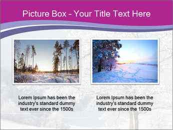 0000082426 PowerPoint Template - Slide 18