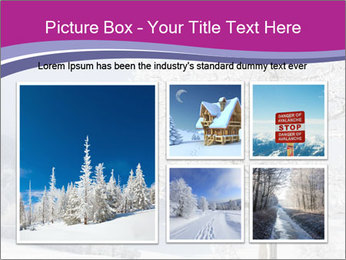 0000082426 PowerPoint Template - Slide 19