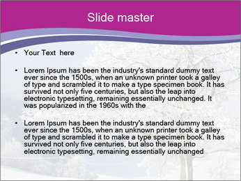 0000082426 PowerPoint Template - Slide 2
