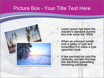0000082426 PowerPoint Template - Slide 20