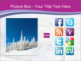 0000082426 PowerPoint Template - Slide 21