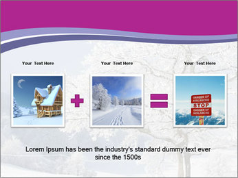 0000082426 PowerPoint Template - Slide 22