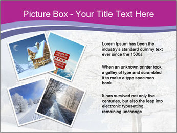 0000082426 PowerPoint Template - Slide 23