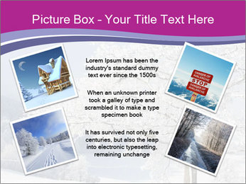 0000082426 PowerPoint Template - Slide 24