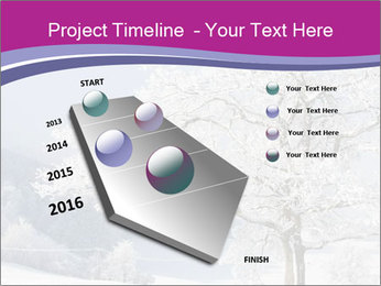 0000082426 PowerPoint Templates - Slide 26