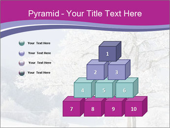 0000082426 PowerPoint Template - Slide 31