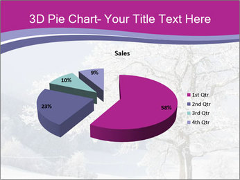 0000082426 PowerPoint Template - Slide 35
