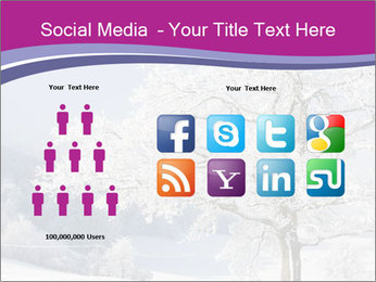 0000082426 PowerPoint Template - Slide 5