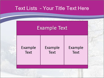 0000082426 PowerPoint Template - Slide 59