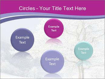 0000082426 PowerPoint Template - Slide 77