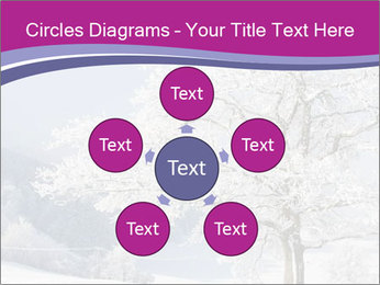 0000082426 PowerPoint Template - Slide 78