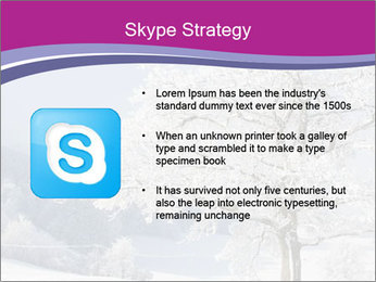 0000082426 PowerPoint Template - Slide 8