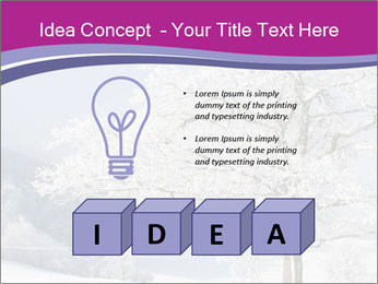 0000082426 PowerPoint Template - Slide 80