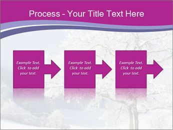 0000082426 PowerPoint Template - Slide 88