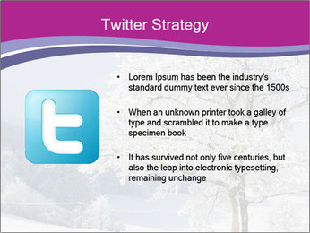 0000082426 PowerPoint Template - Slide 9