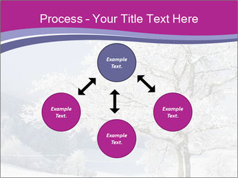 0000082426 PowerPoint Template - Slide 91
