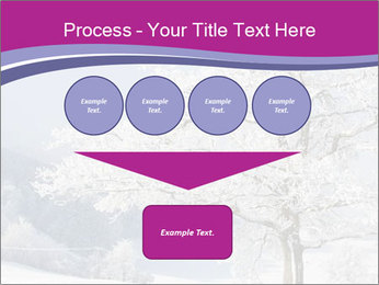 0000082426 PowerPoint Template - Slide 93