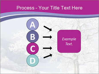 0000082426 PowerPoint Template - Slide 94