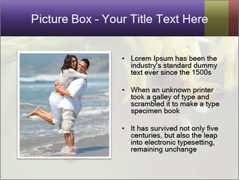 0000082427 PowerPoint Templates - Slide 13