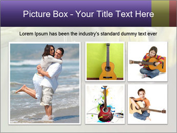 0000082427 PowerPoint Templates - Slide 19