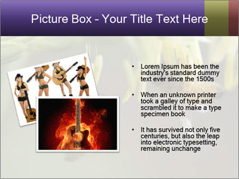 0000082427 PowerPoint Templates - Slide 20