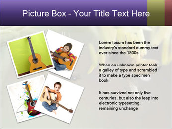 0000082427 PowerPoint Templates - Slide 23